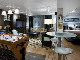 basement ideas for teenagers. Brilliant Teenagers Terrific Basement Ideas For Teens Best You Wish  Owned Decoration Y With Teenagers