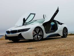 Sport Series bmw i8 price usa : BMW i8, sports car of the future - Business Insider