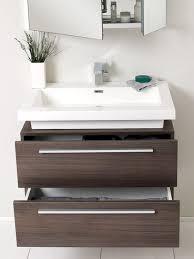floating bathroom vanities contemporary bathroom vanities and sink consoles