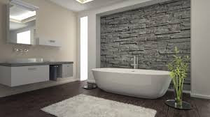 Creative Idea Latest Bathroom Trends 2014 2016 2017 Top New In Design Marin  County Real Estate Bigstock Modern Interior With 56523659 640x378