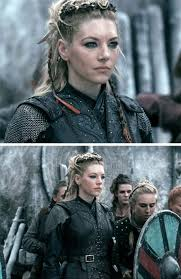Viking Hairstyle Female best 25 viking hairstyles ideas viking hair 1491 by wearticles.com