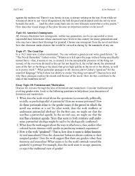 elit c my antonia essay  2