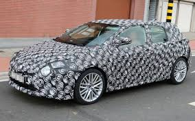 2018 toyota auris. unique auris 2018 toyota auris hybrid facelift intended toyota auris o