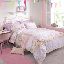 Pottery Barn Girls Bedrooms Bed Bath Charming Girl Bedroom With Pottery Barn Duvet Covers