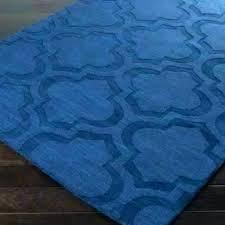 navy blue rug 8x10 light blue area rug light blue area rug navy blue rug light