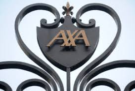 Executives On The Move at AXIS, AXA XL and W.R. Berkley's Acadia Insurance