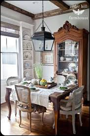 french country dining room painted furniture. Room · Rooms FurniturePainted FurnitureFurniture DesignFurniture IdeasFrench Country Dining French Painted Furniture