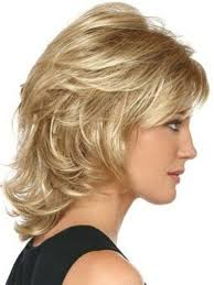 further Layered Hairstyles for Short Hair   Hairstyle Tips together with  likewise  besides 60 Classy Short Haircuts and Hairstyles for Thick Hair likewise  further  furthermore Best 25  Medium shaggy haircuts ideas on Pinterest   Medium length additionally 153 best Hair Short images on Pinterest   Hairstyles  Hair and Make further  together with 30 Super Short Hairstyles for 2017   1  Best Short Hairstyles 2017. on haircuts for short to medium hair