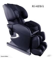 body massage chair. Zero Gravity Full Body Massage Chair 818S Black Color Brand New Christmas Sale | Trade Me