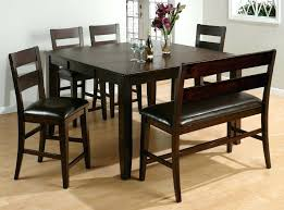 dark wood dining table and 4 chairs the best design of black lacquer dining room chairs dark wood dining table