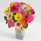 Send Flowers Online from $19.99 | Delivered by ProFlowers
