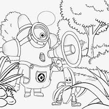Coloring Pages Printable Pictures To Color Kids Drawing Ideas