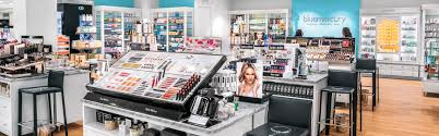 acrylic cosmetics display supplieranufacturers china customized acrylic cosmetics display acryl china co ltd