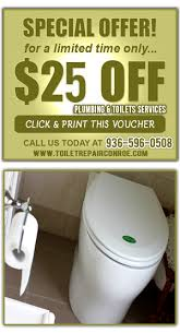 plumber conroe tx. Plain Conroe Conroe Plumbers Who Can Repair Your Plumbing Problems And Plumber Tx