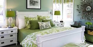 50 best bedrooms with white furniture