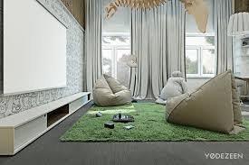 modern bean bag furniture. like architecture u0026 interior design follow us modern bean bag furniture