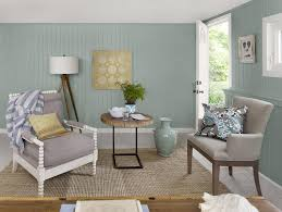 Top Interior Paint Colors That Provide You Surprising Nuance HomesFeed Custom Interior Colors For Homes Style