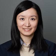 Yiye Zhang (@YiyeZhang1) | Twitter