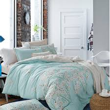 cotton duvet cover set 100 cotton twin full queen king size bedding sets with fl pattern contemporary duvet covers king bedding set from hymen