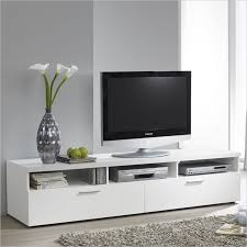 white tv stand. main image zoomed white tv stand r