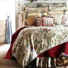 ralph lauren bedding macys coverlet incredible incredible bedroom bedding clearance hunt in comforter bedding ralph lauren