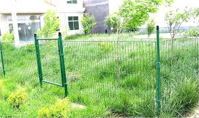 Build Wire Fence Gate 3 Board Fence With Wire Build Welded Wire