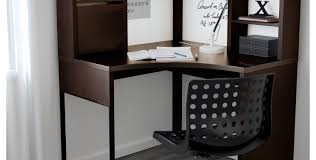 full size of desk must have desk accessories fashionable office chairs fun office desk accessories