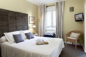 Hotel De La Paix Montparnasse Hotel Paix Montparnasse Paris France Bookingcom