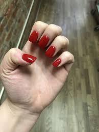 shrewsbury nail salon gift cards new