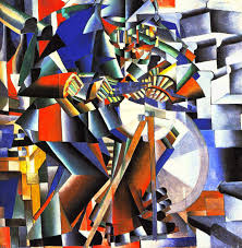 Art Pieces Most Famous Abstract Art Pieces