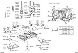 similiar chevy th400 transmission exploded view keywords th400 transmission valve body diagram th400 image about wiring
