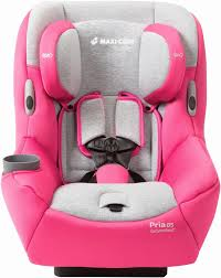 britax eclipse car seat replacement cover inspirational 14 best pink car accessories images on
