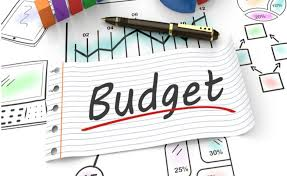 Budget Expectations From Real Estate Stalwarts Latest Real Estate