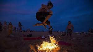 Resultado de imagen de imagenes del dia de san juan