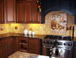 tuscan kitchen design photos. tuscan kitchen design ideas picture photos l