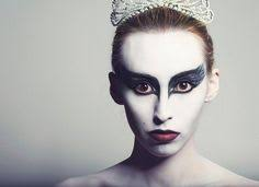 black swan natalie portman inspired makeup tutorial tlecosmetics