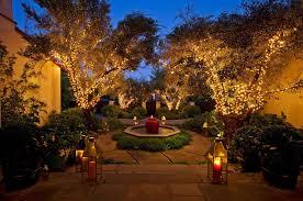 Outdoor Lighting Design Principles Principles Of Landscape Gardening Ppt Landscape Gardening