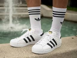 adidas originals superstar. adidas superstar supercolor originals p