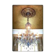 fabric chain cover chandelier chain cover how to make a chandelier chain cover fabric with cord