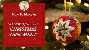 Cross Stitch Christmas Ornaments Patterns Free Best Inspiration