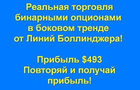 Опционы скачать книги бесплатно