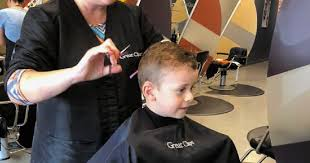 8 99 great clips save on