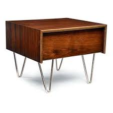 west elm style furniture. West Elm Style Furniture. Yliving Carries Thousands Of Modern Home Decor Pieces That Are Bound Furniture A