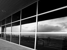 in offices restaurants retail s hotels schools and in almost every type of building llumar window s are transforming glass helping millions
