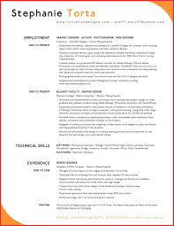 Best Of Best Looking Resumes Dos Joinery