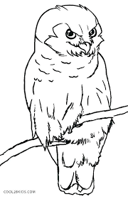 Coloring Pages Printable Coloring For Kids Easy Pages Colouring
