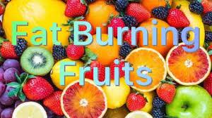 Fat Burning Food Chart Eric Berg Top 30 Most Effective Fat Burning Fruits 30 Most Powerful Fat Burning Fruits
