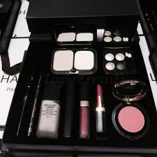 10days europe free ship 9pcs set makeup set eye shadow eyeliner lipstick lipgloss blush foundation