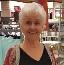 Carol Jaynes Obituary - Olive Branch, MS