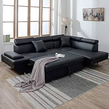 Gray leather living room furniture Sectional Image Unavailable Image Not Available For Color Corner Sofas Sets For Living Room Amazoncom Amazoncom Corner Sofas Sets For Living Room Leather Sectional